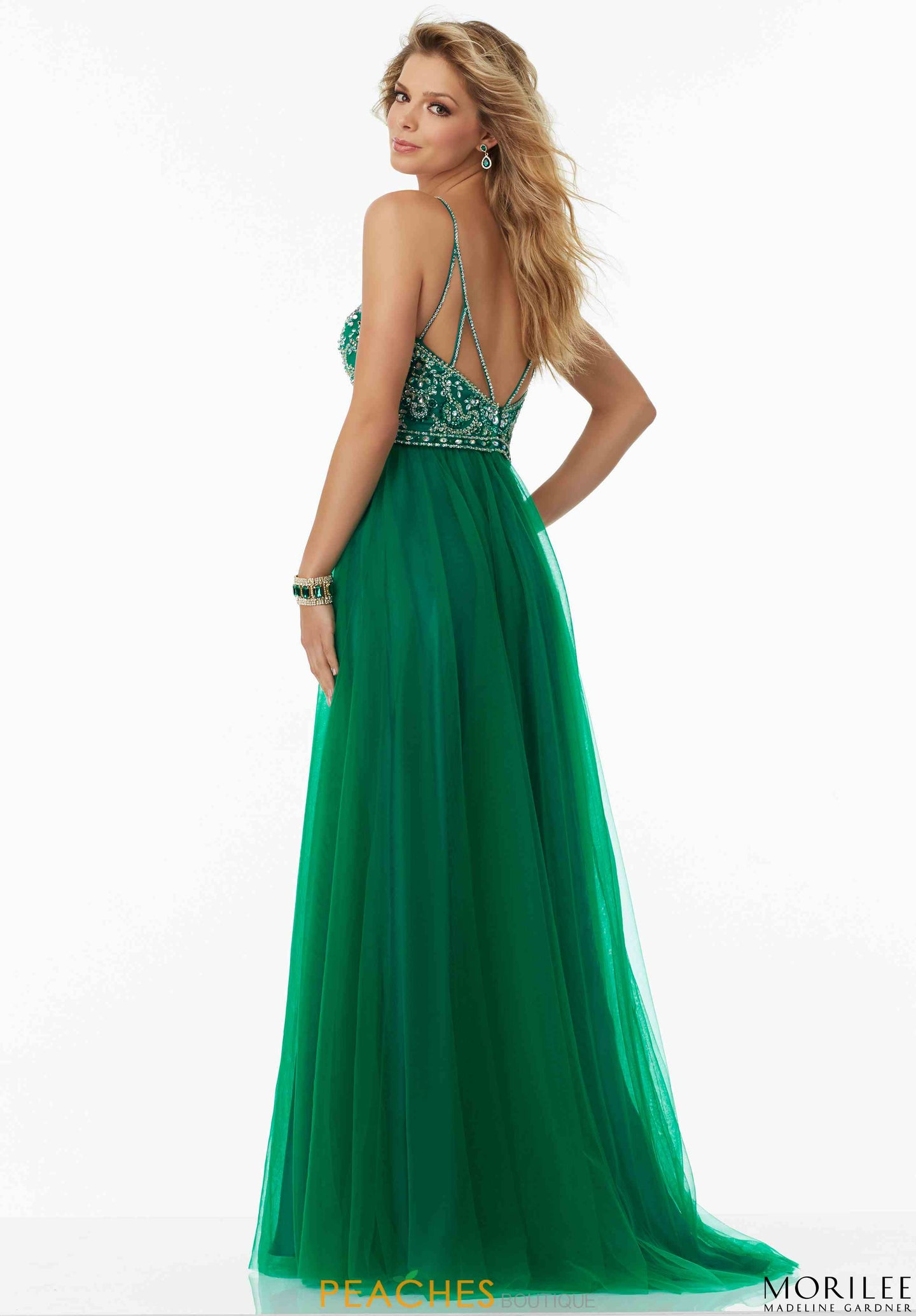 Style 99103 Size 14