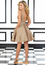 Style 9417 Size 14