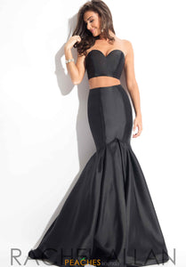 Style 7553 Size 2