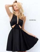 Style S50660 Size 8