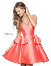 Style S50888 Size 6