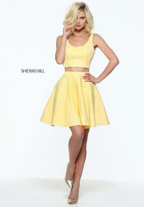Style S51072 Size 0