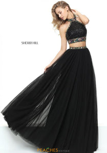Style 50820 Size 6