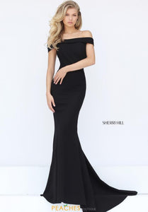 Style 50824 Size 0