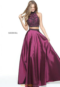 Style 51061 Size 14