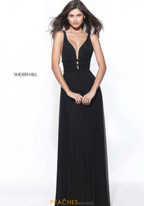 Style 51183 Size 4