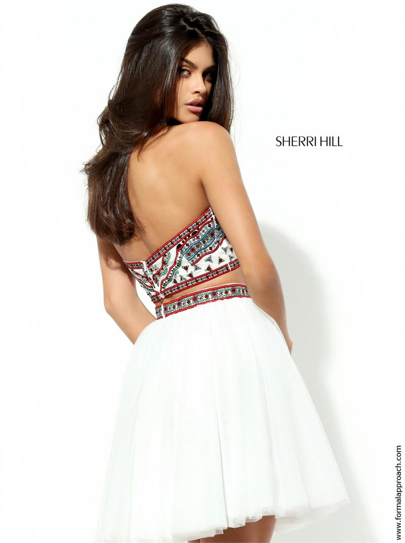 Style 50645 Size 2