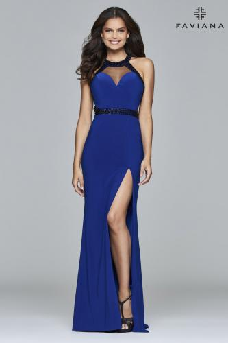 Style 7928 Size 6