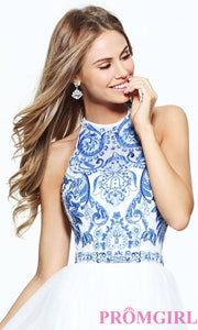 Style 51021 Size 14