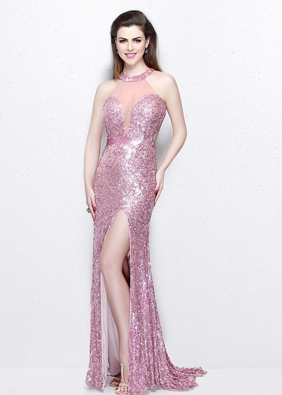 Style 1767 Size 2