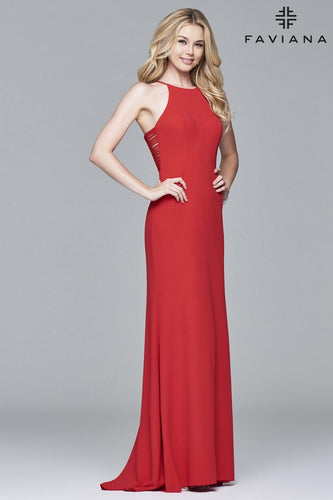 Style S7913 Size 0