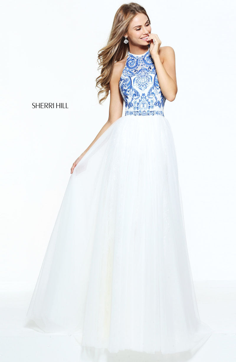 Style 51021 Size 10