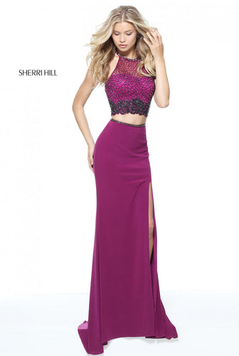 Style 51142 Size 12