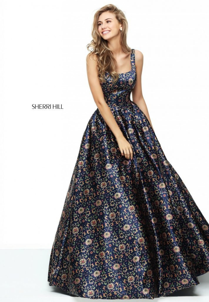 Style 50790 Size 0