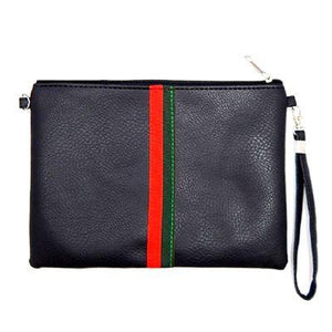 G Style leather pouch