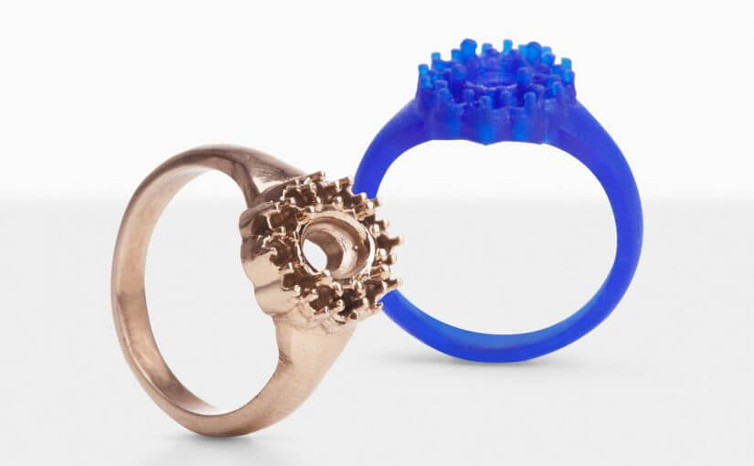 the best 3d printers for jewelry makers blog 3d printing canada