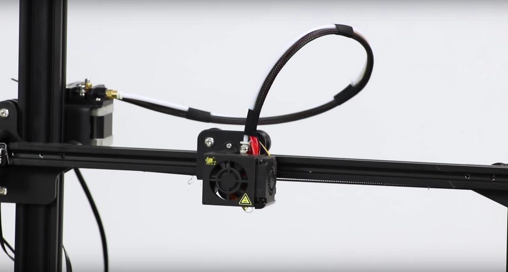 Creality CR-10s vs Creality CR-10s Pro: Which 3d Printer Should You