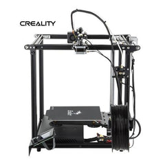 Creality Ender 5 Pro (220x220x300mm)