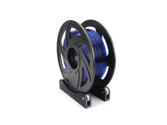 Tabletop Filament Spool Holder