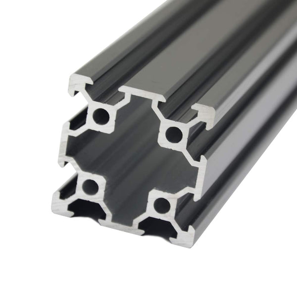 20-4040 V-Slot Extrusion 20-Series 40mm X 40mm X 1m