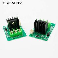 Official Creality CR-10/10s/Pro Ender 5 Plus Bed Mosfet