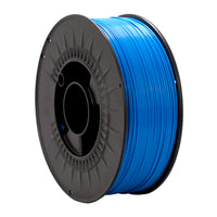 Blue - 1.75mm Euro ABS Filament - 1 kg