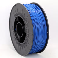 Blue - 1.75mm Euro PLA Filament - 1 kg
