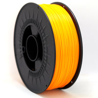 Dark Orange - 1.75mm Euro PLA Filament - 1 kg