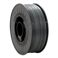 Grey - 1.75mm Euro ABS Filament - 1 kg