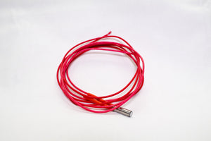Heating Resistor/Heater Cartridge 12V 40W