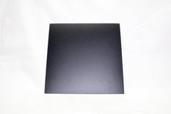 Hotbed pad with 3M tape 214x214x0.5mm