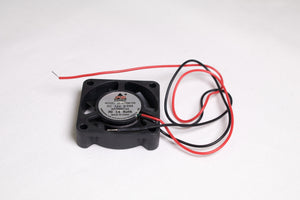 Small Cooling Fan 4010 12V