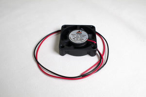 Small Cooling Fan 4010 24V