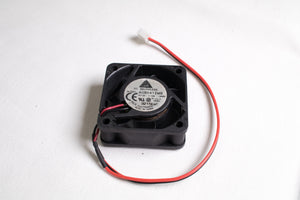 Small Cooling Fan 4015 12V