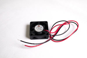 Small Cooling Fan 3010 12V