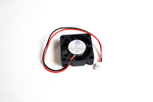 Small Cooling Fan 3010 24V