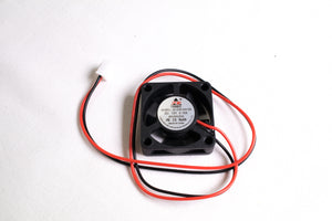 Small Cooling Fan With Ball Bearing 3010 12V