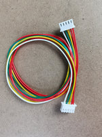 TFT Touch Screen Serial Cables