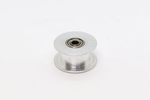 GT2-6 Idler Pulley (Inner Bore 3mm)H Type, With Bearing