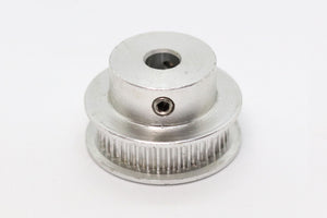 GT2-6 Timing Belt Pulley 40T (Inner Bore 6.35mm)