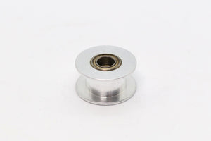 GT2-6 Idler Pulley (Inner Bore 5mm)H Type, With Bearing