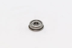 F604ZZ (4 x 12 x 4 mm) Flange Ball Bearing