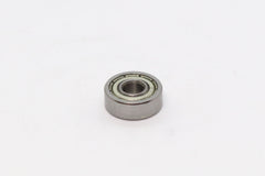 605ZZ  (5 x 14 x 5 mm) Ball Bearing