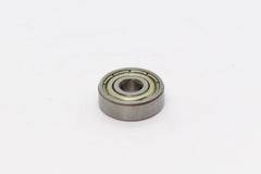 625ZZ  (5 x 16 x 5 mm) Ball Bearing