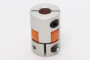 Flexible Shaft Coupling-5mmx8mm