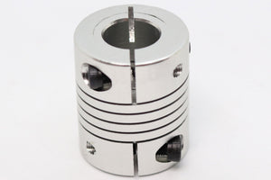 Flexible Coupling-5mmx12mm