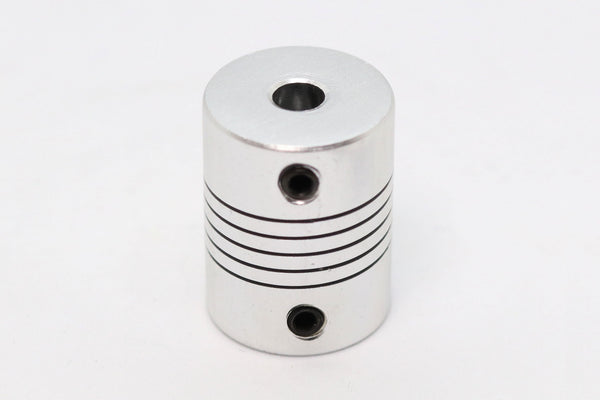 Flexible Coupling-5mmx10mm