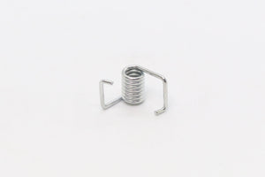 Tensioning Torsion Spring For 6mm Width Belt