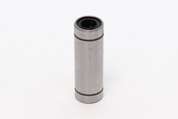 LM8LUU (8 x 15 x 45 mm) Linear Bearing