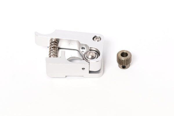 MK10 Metal Extruder Kit (Left)